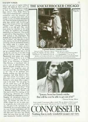 April 23, 1984 P. 124