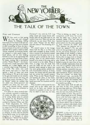 April 23, 1984 P. 35