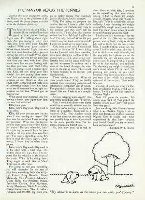 April 23, 1984 P. 41