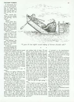 April 23, 1984 P. 42