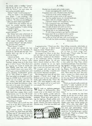 April 23, 1984 P. 44