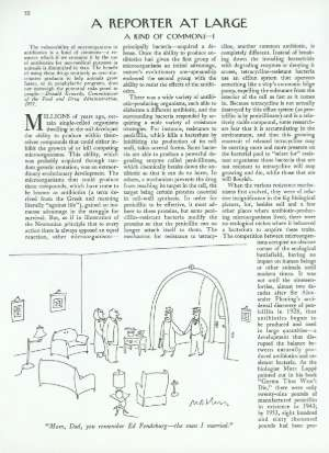 April 23, 1984 P. 50