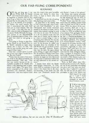 April 23, 1984 P. 84