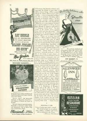 May 8, 1948 P. 98