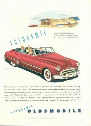 May 8, 1948 P. 104