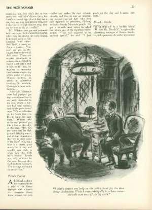 May 8, 1948 P. 22
