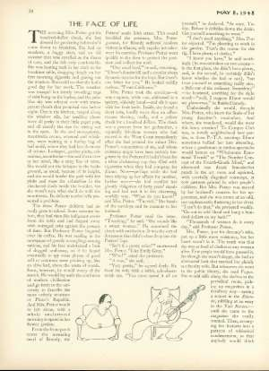 May 8, 1948 P. 28