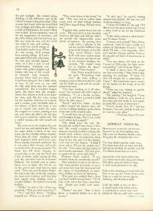 May 8, 1948 P. 32