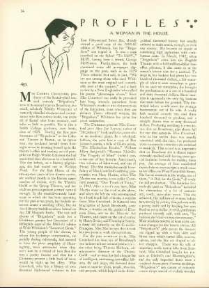 May 8, 1948 P. 34