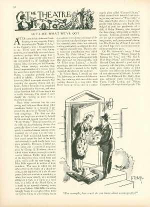 May 8, 1948 P. 52