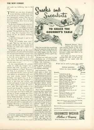 May 8, 1948 P. 56