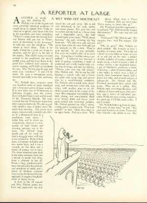 May 8, 1948 P. 66