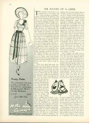 May 8, 1948 P. 82
