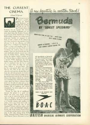 May 8, 1948 P. 91