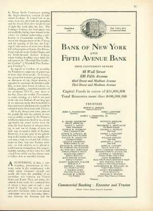 May 8, 1948 P. 94