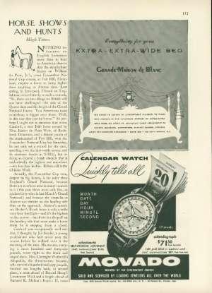 September 16, 1950 P. 113