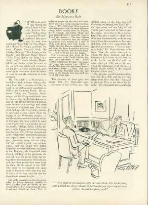 September 16, 1950 P. 117