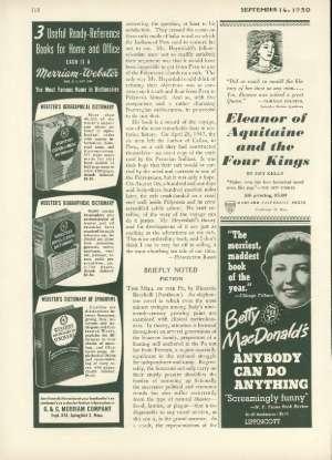 September 16, 1950 P. 118