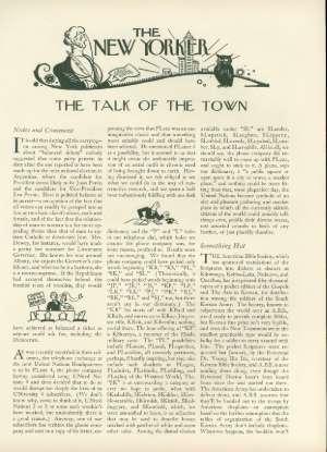 September 16, 1950 P. 17