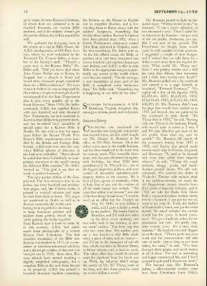 September 16, 1950 P. 18