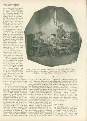 September 16, 1950 P. 21