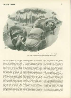September 16, 1950 P. 22