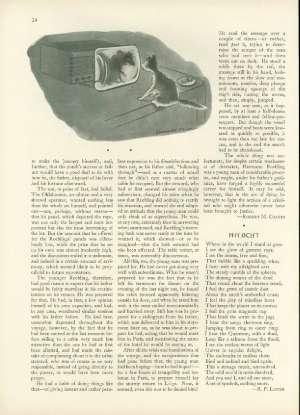 September 16, 1950 P. 24