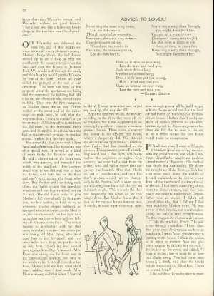 September 16, 1950 P. 28