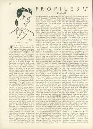 September 16, 1950 P. 32