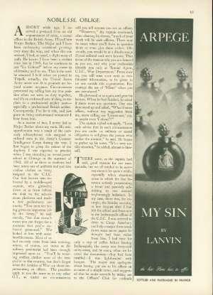 September 16, 1950 P. 65