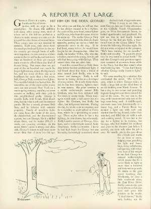 September 16, 1950 P. 70