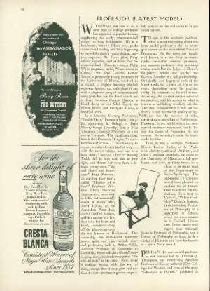 September 16, 1950 P. 96
