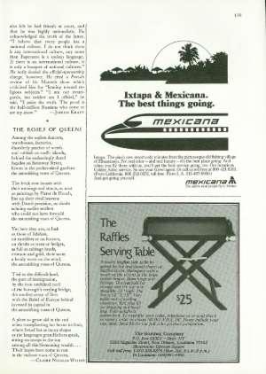 October 16, 1978 P. 139