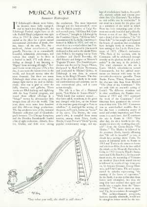 October 16, 1978 P. 140