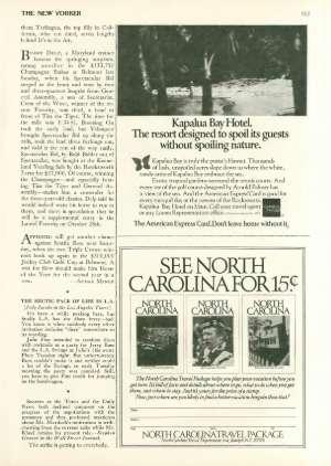 October 16, 1978 P. 166