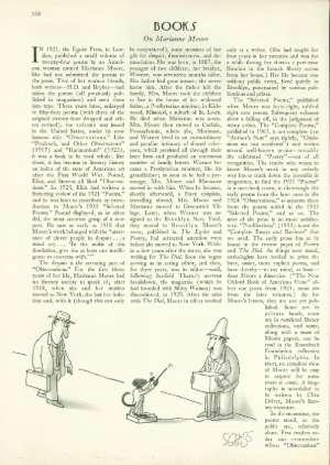 October 16, 1978 P. 168