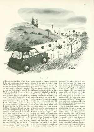 October 16, 1978 P. 32