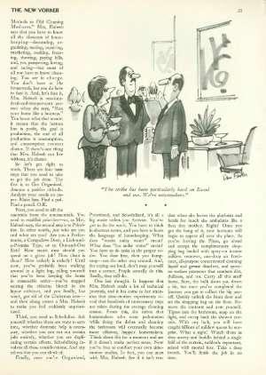 October 16, 1978 P. 34