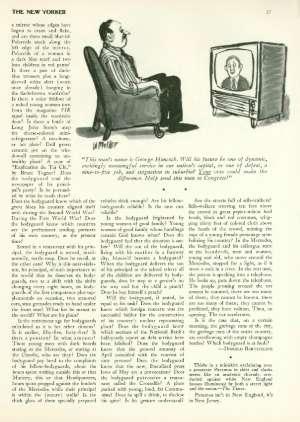 October 16, 1978 P. 36