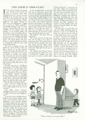 October 16, 1978 P. 41