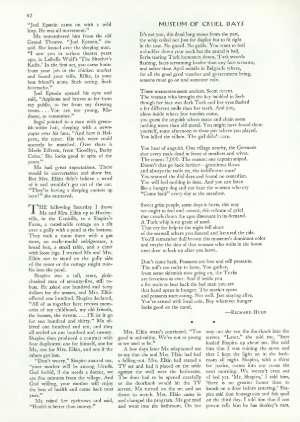 October 16, 1978 P. 42