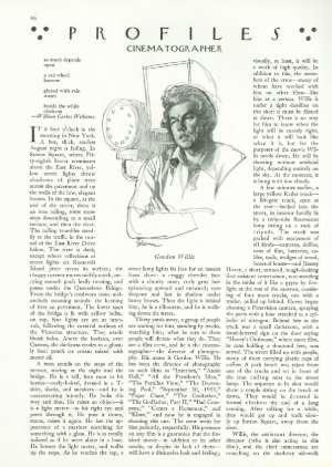 October 16, 1978 P. 46