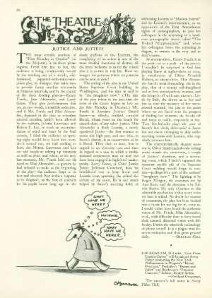 October 16, 1978 P. 86