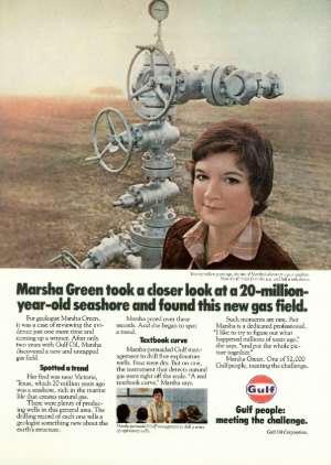 October 16, 1978 P. 88