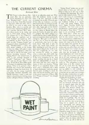 October 16, 1978 P. 96