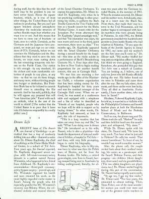 May 4, 1992 P. 28