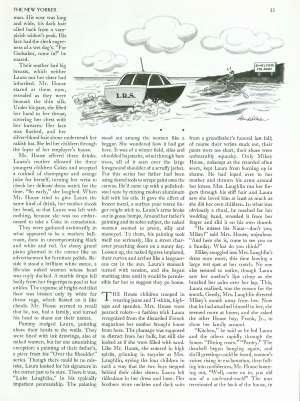 May 4, 1992 P. 32