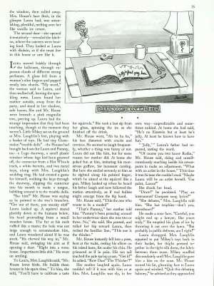 May 4, 1992 P. 34