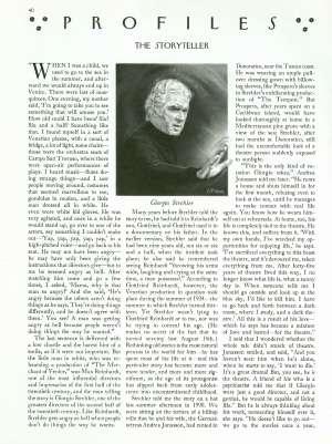 May 4, 1992 P. 40