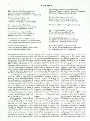 May 4, 1992 P. 42